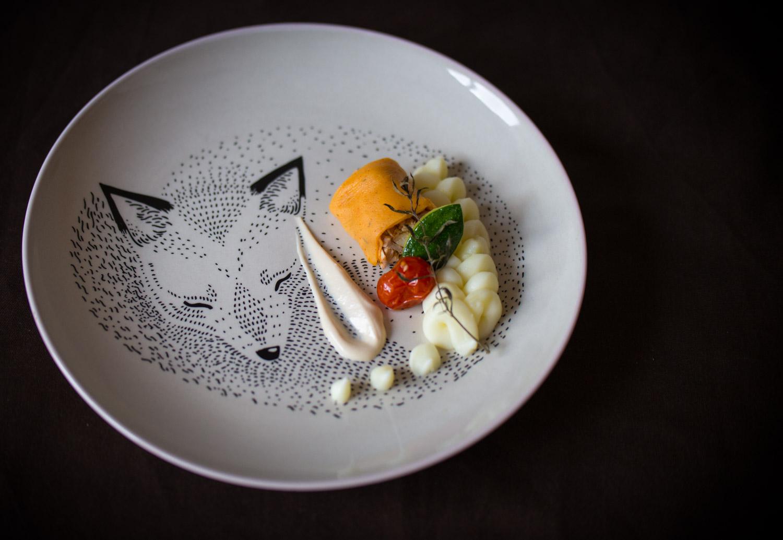 Kinderkochschule-Köber-Kulinarisches-1
