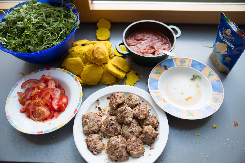 Kinderkochschule-Köber-Kulinarisches-15