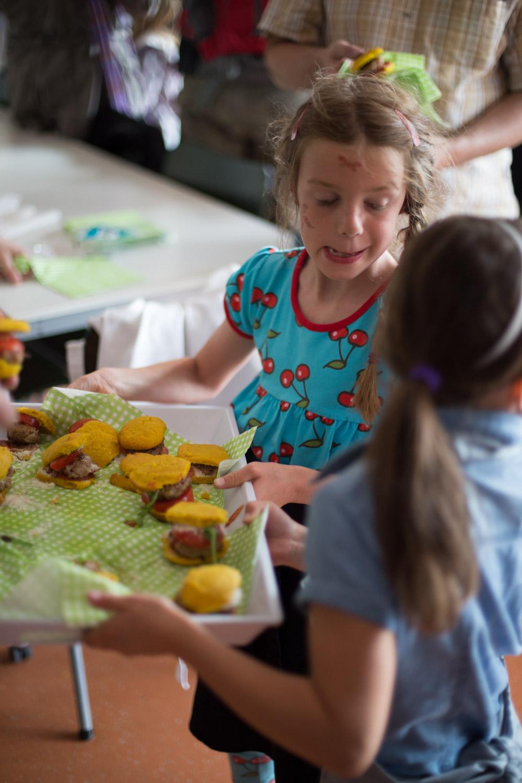Kinderkochschule-Köber-Kulinarisches-19