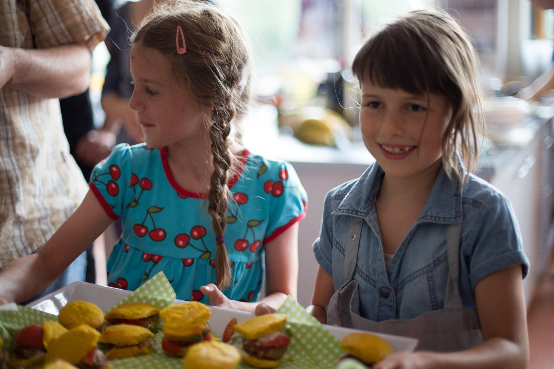 Kinderkochschule-Köber-Kulinarisches-20
