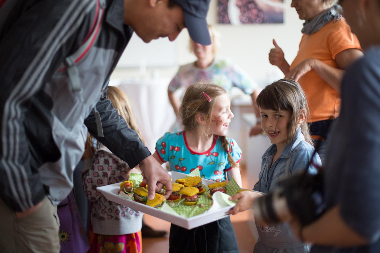 Kinderkochschule-Köber-Kulinarisches-21