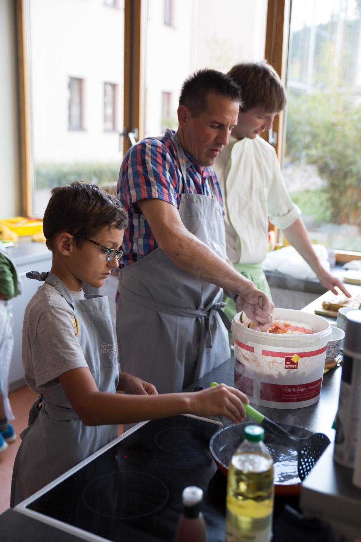 Kinderkochschule-Köber-Kulinarisches-23