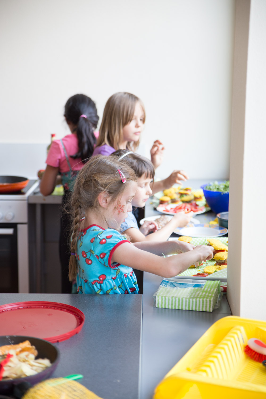Kinderkochschule-Köber-Kulinarisches-27