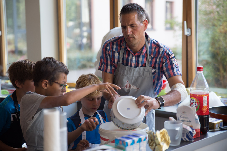 Kinderkochschule-Köber-Kulinarisches-30