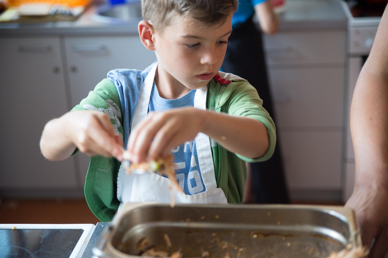 Kinderkochschule-Köber-Kulinarisches-31