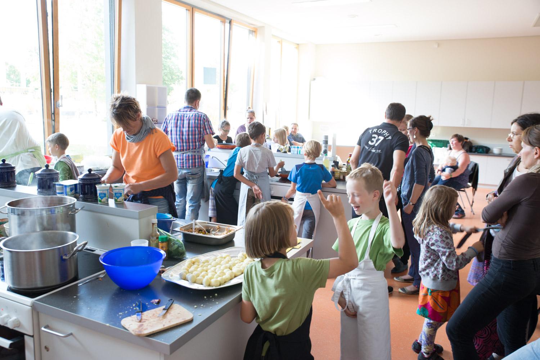 Kinderkochschule-Köber-Kulinarisches-32