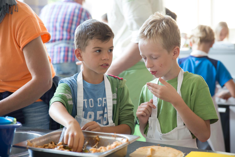 Kinderkochschule-Köber-Kulinarisches-33
