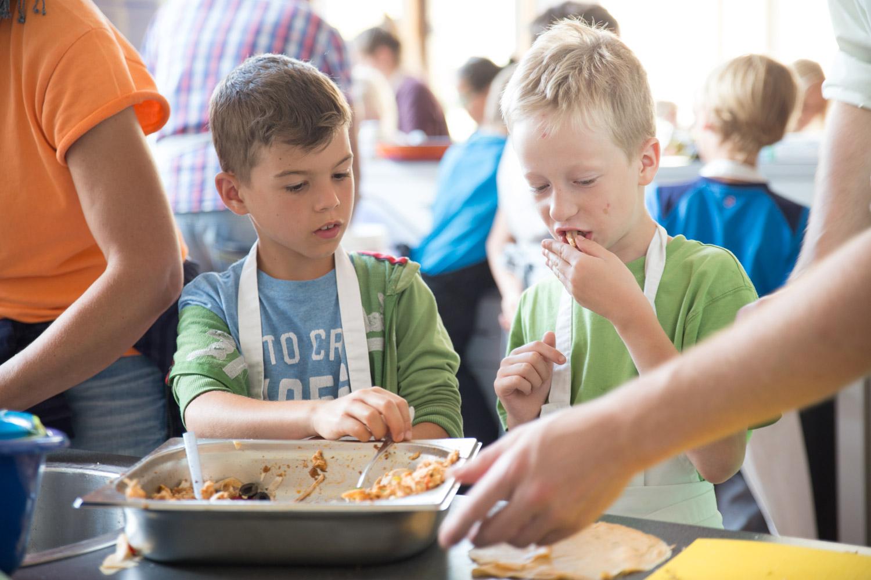 Kinderkochschule-Köber-Kulinarisches-34