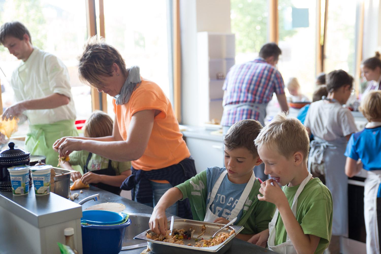 Kinderkochschule-Köber-Kulinarisches-35