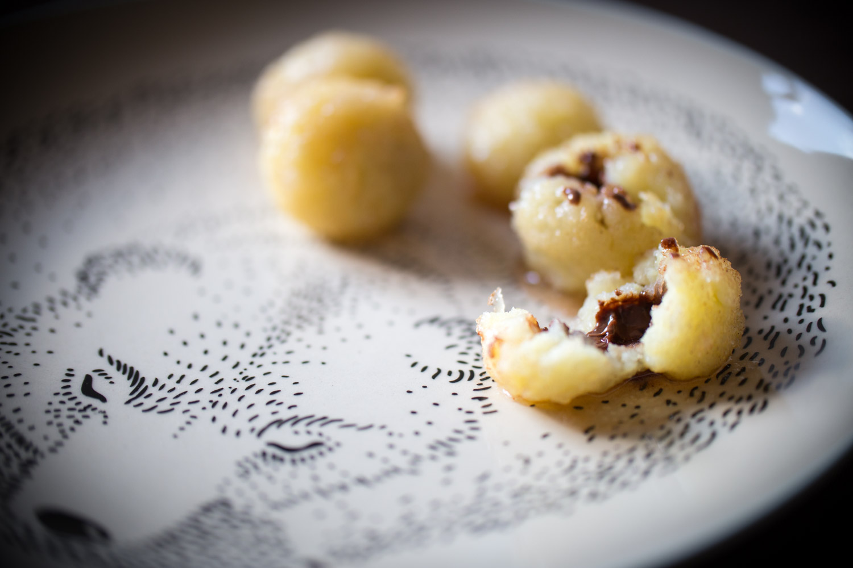 Kinderkochschule-Köber-Kulinarisches-4
