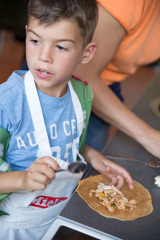 Kinderkochschule-Köber-Kulinarisches-41