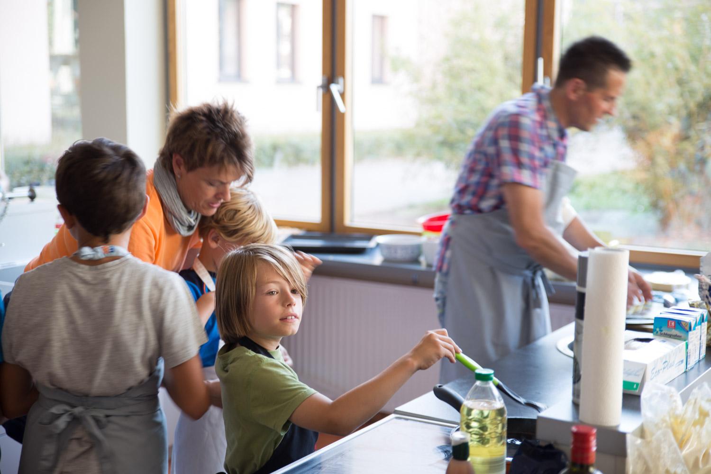 Kinderkochschule-Köber-Kulinarisches-44