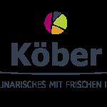 Logo_Koeber_mit_RGB-Farbwerte (2)