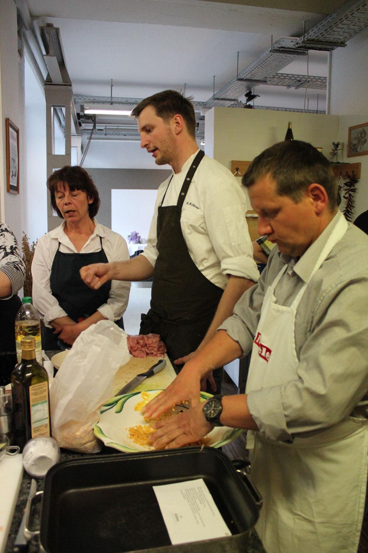 Köber Kulinarisches Kochschule Jena-04