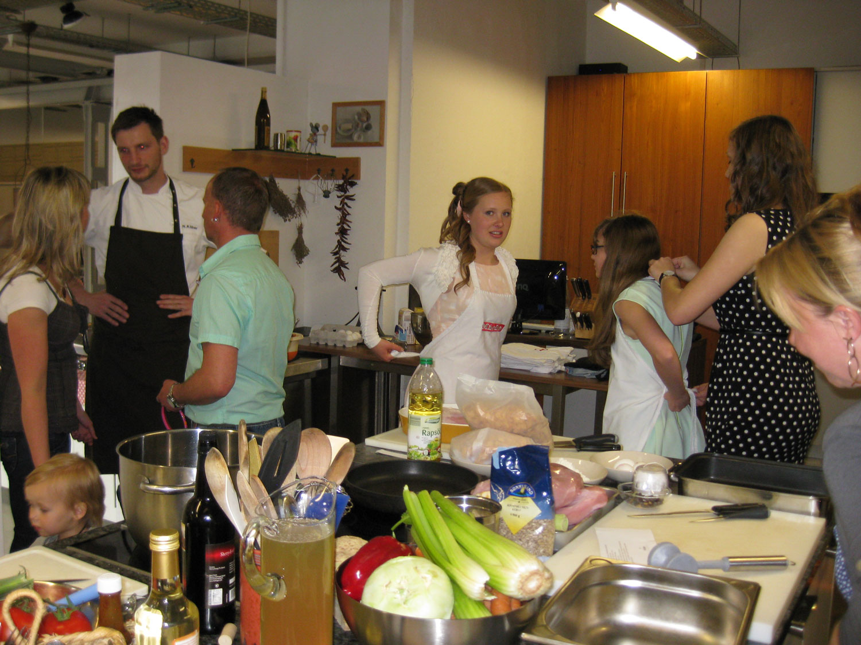 Köber Kulinarisches Kochschule Jena-07