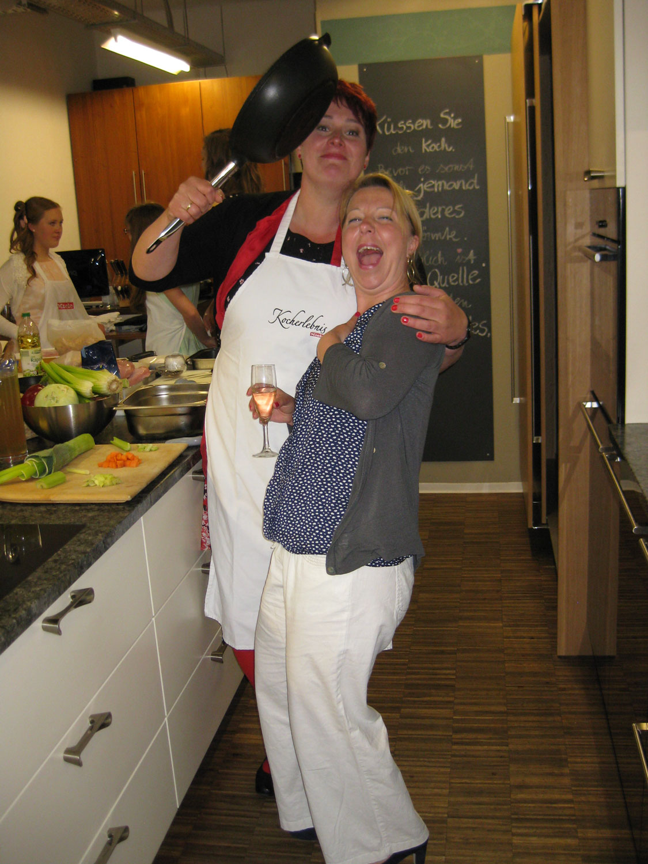 Köber Kulinarisches Kochschule Jena-08